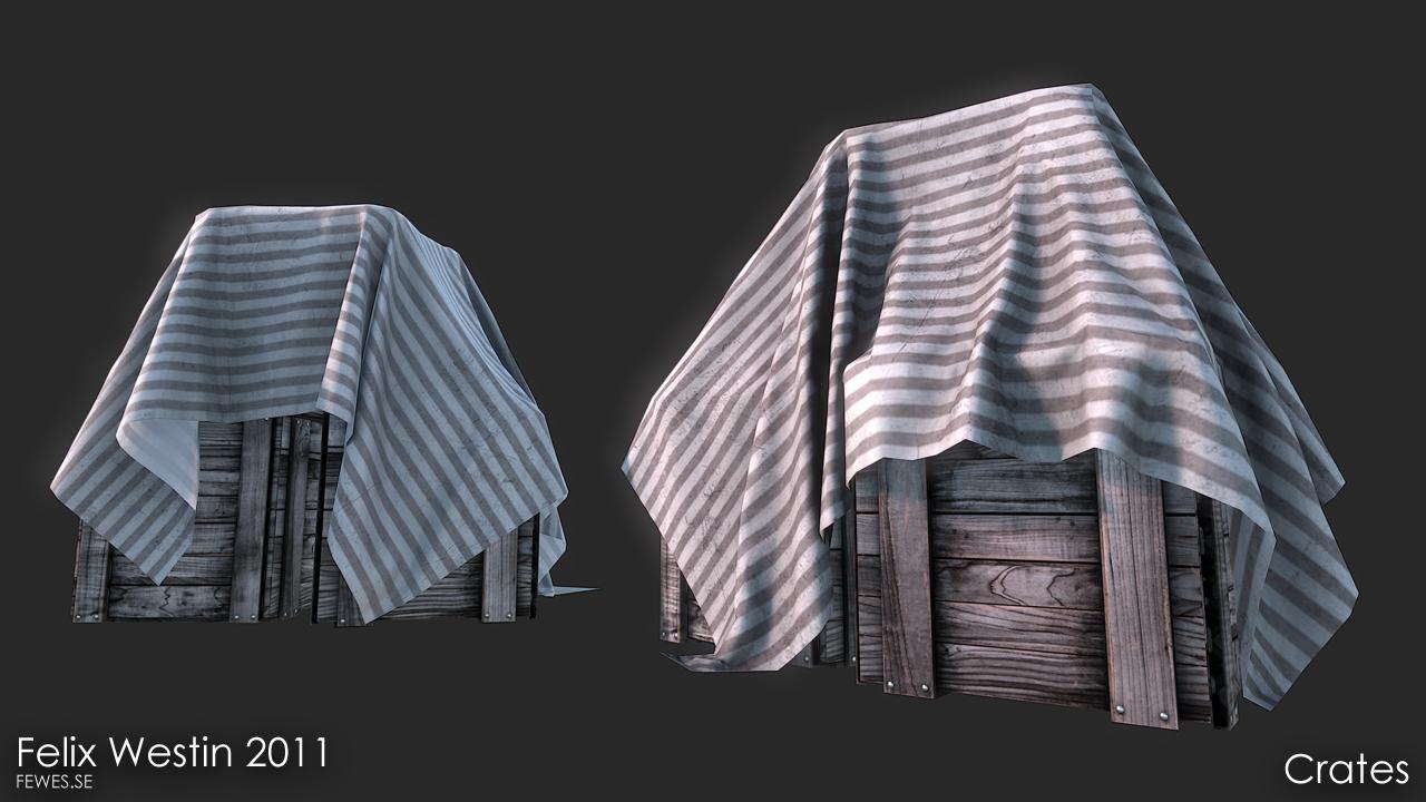 crates_03.jpg